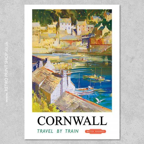 BR Cornwall 3