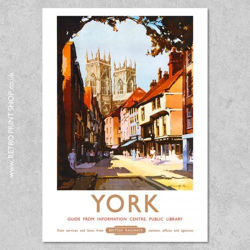 BR York Poster 3